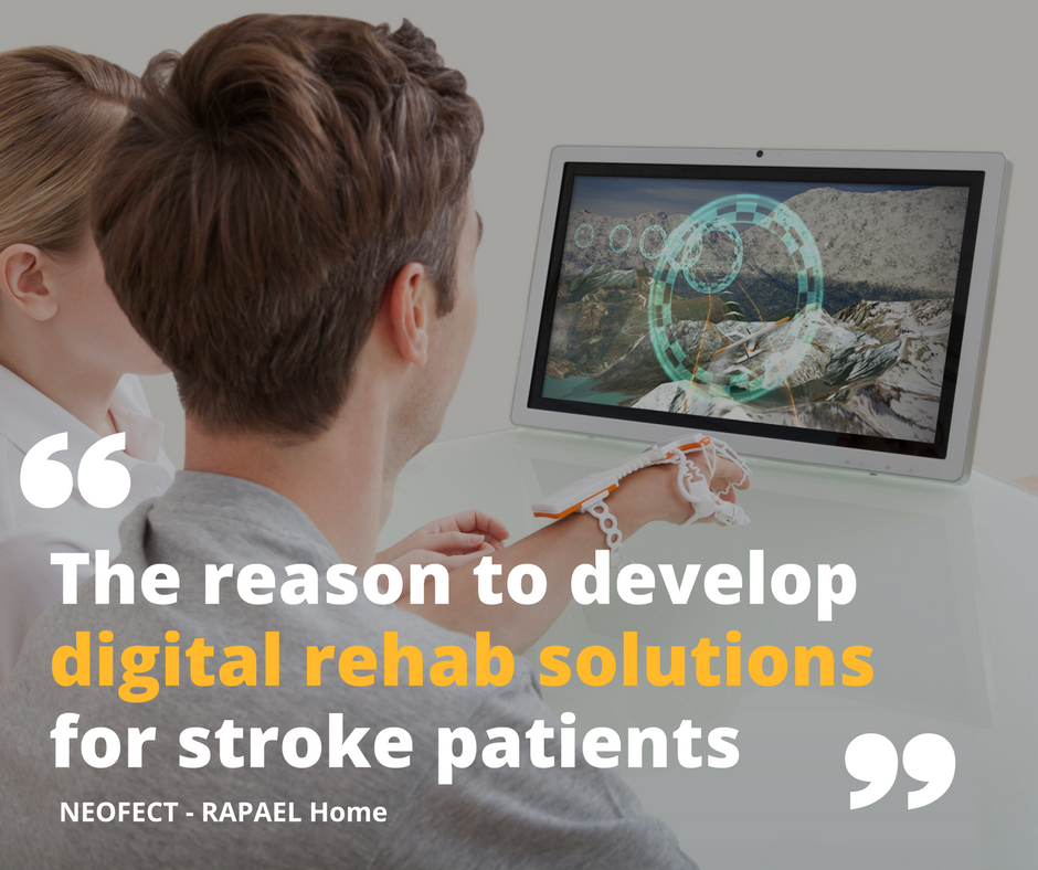 2018.04.13_The-reason-to-develop-digital-rehab-solutions-for-stroke-patients-3