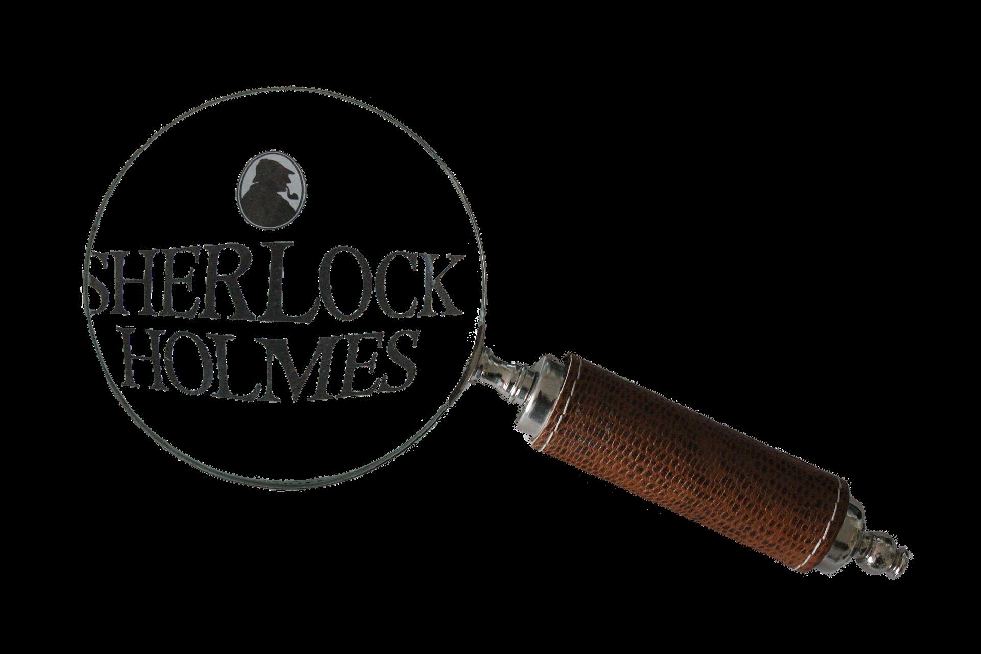 data_Sherlock-Holmes