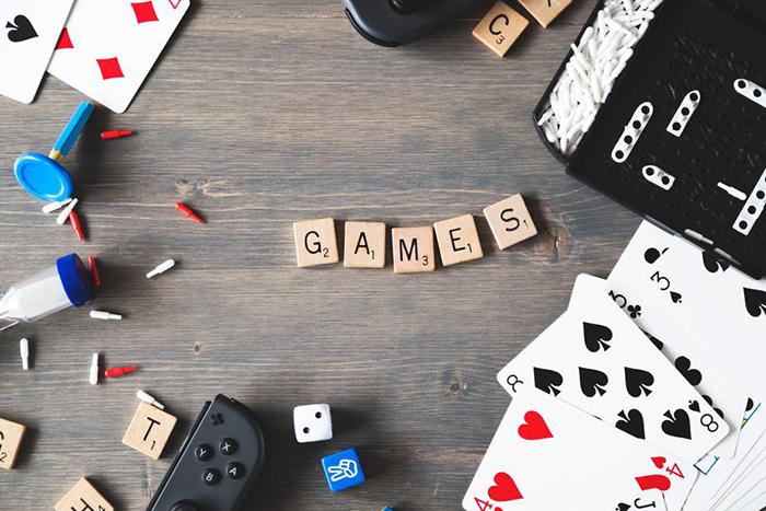 gamification-rehab