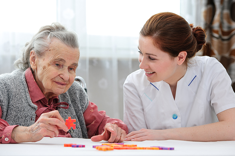 Rehab_for_Alzheimer_patient