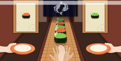 Sushi-Train_fun-rehab2