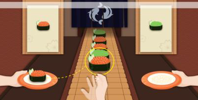 Sushi-Train_fun-rehab3