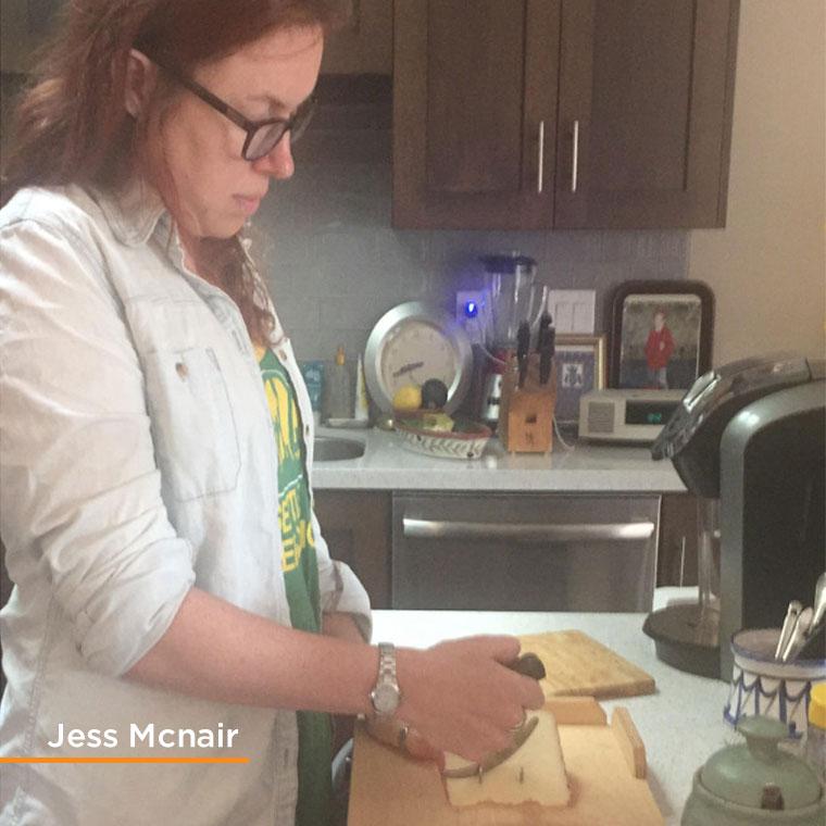 User-review_Jess-mcnair