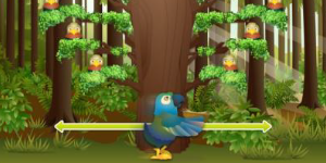 stroke-recovery-game_Take-Baby-Bird_1