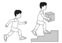 children_no_restraints_when_walking