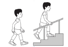 children_who_can_walk_without_assistance