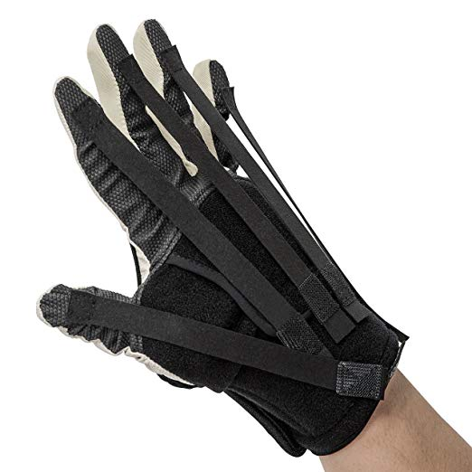 hand&wrist stroke rehab product-Neofect Extender