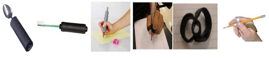 neomao hand fucntion robotic soft glove