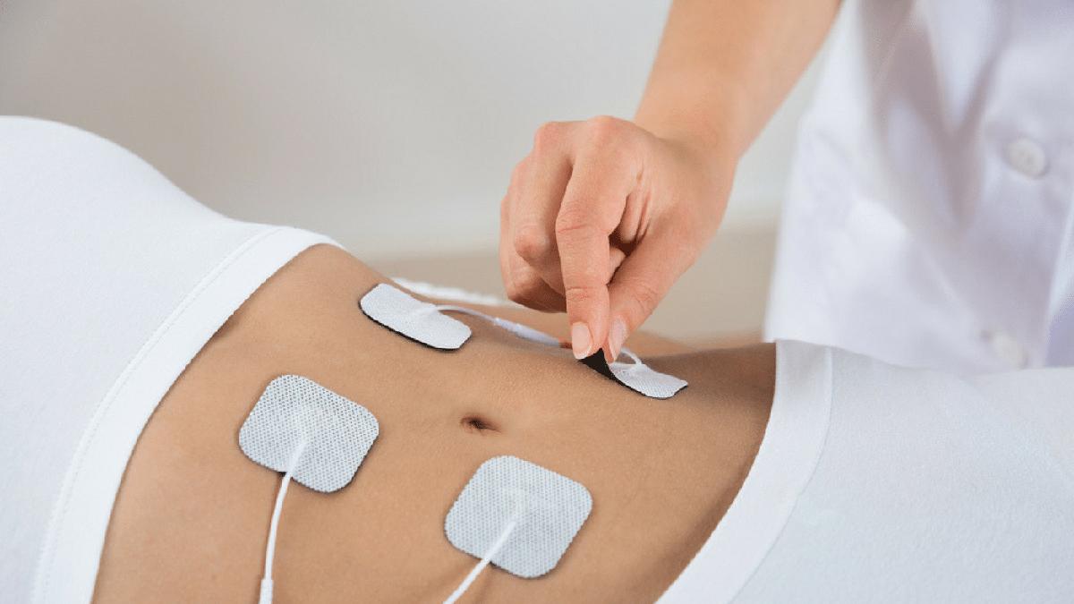 Can E-Stim Help Jumpstart Your At-Home Rehabilitation?