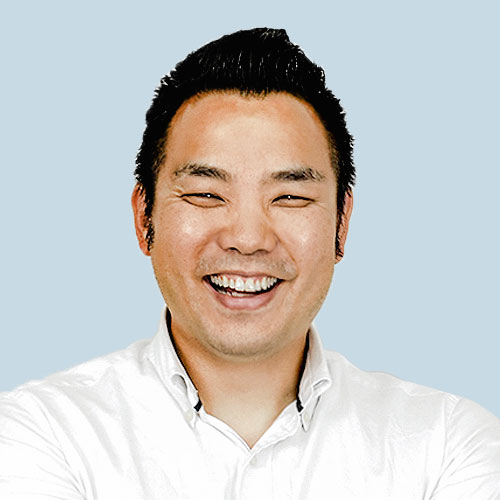 Scott Kim's profile