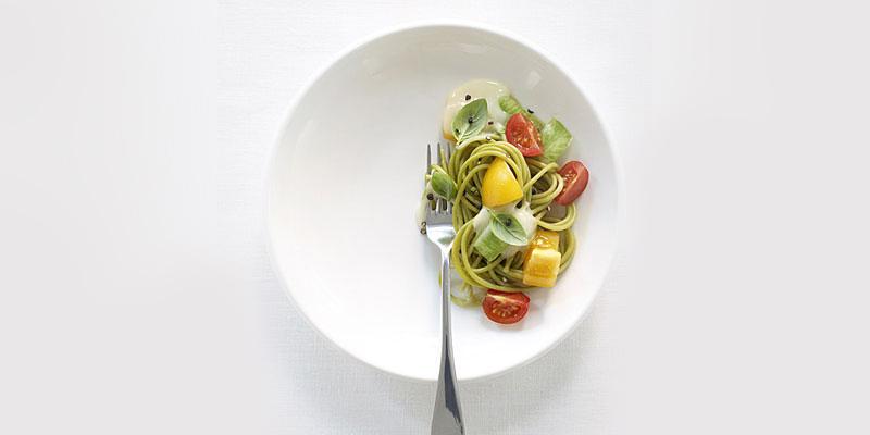half-empty-plate-food-l-1