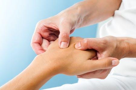 Hand-Rehab