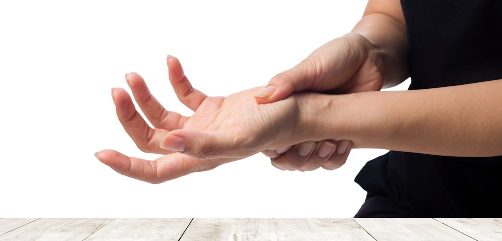 How Can I Regain Hand Function After a Stroke?