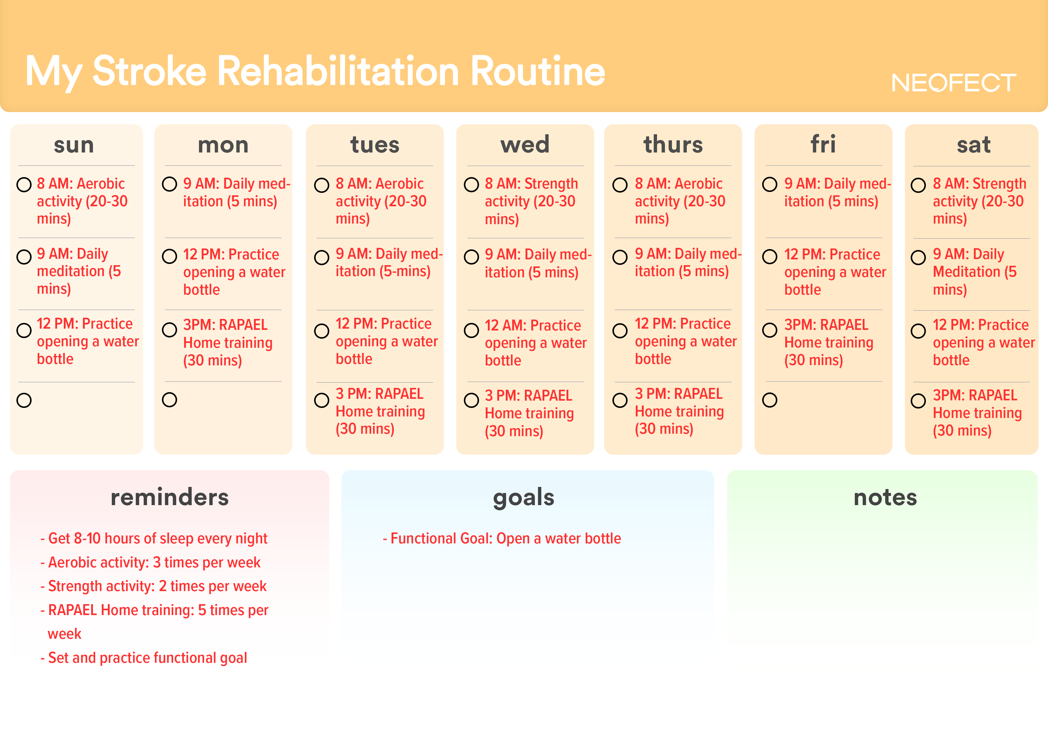 -sample--rehab-calendar--1-