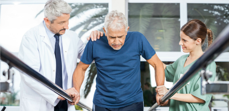 3_Ways_Therapy_Providers_Help_Stroke_Recovery