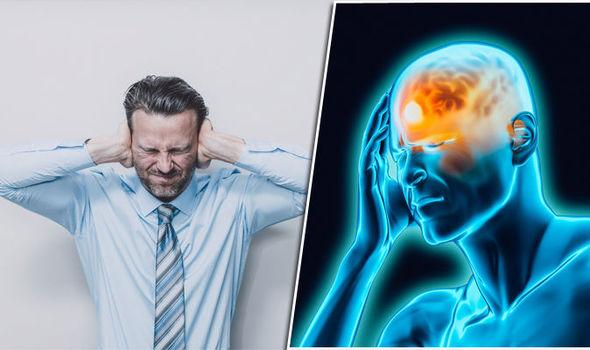 Migraines-828658