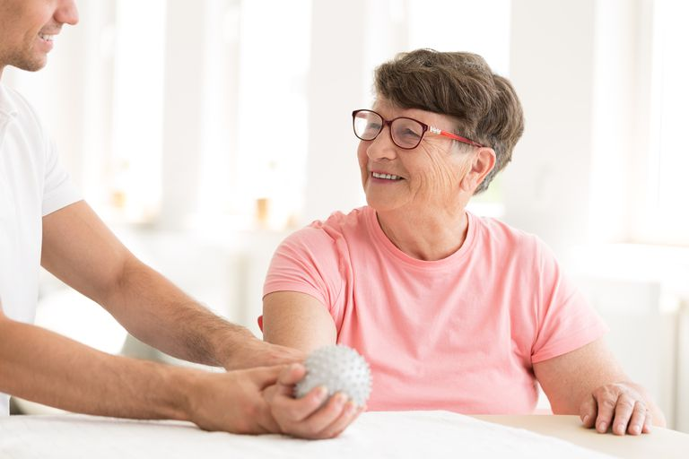 older-woman-in-hand-physiotherapy-945113766-ea8b4d3233ac47b298bf618de9066ee1-1