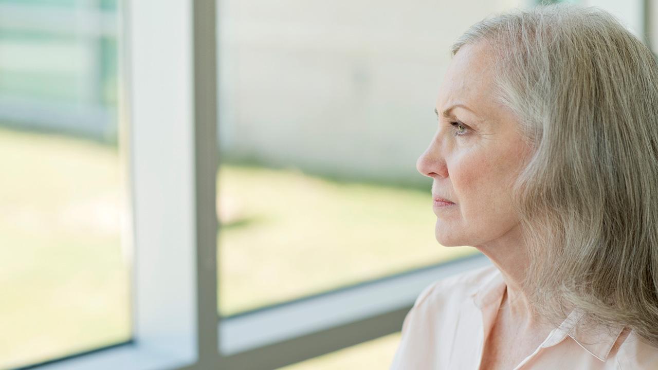 wbz-causes-memory-loss-adults