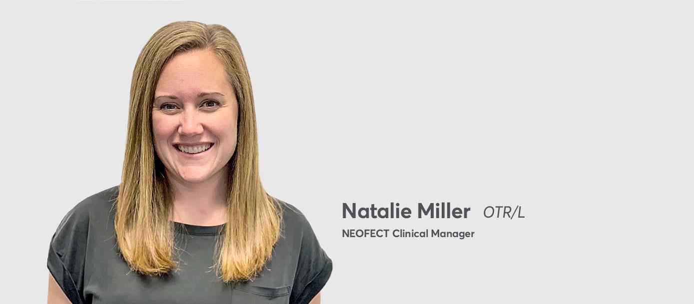 Natalie-Miller
