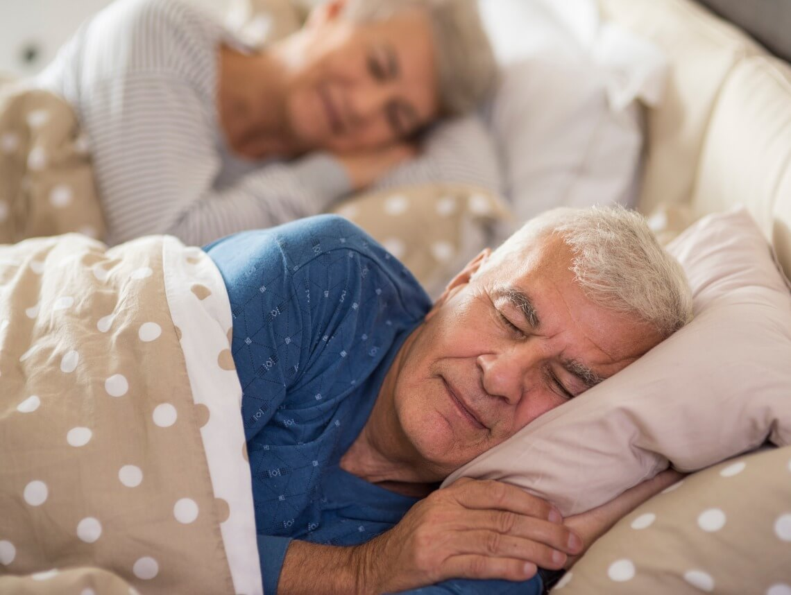 Sleep-Apnea-in-the-Elderly