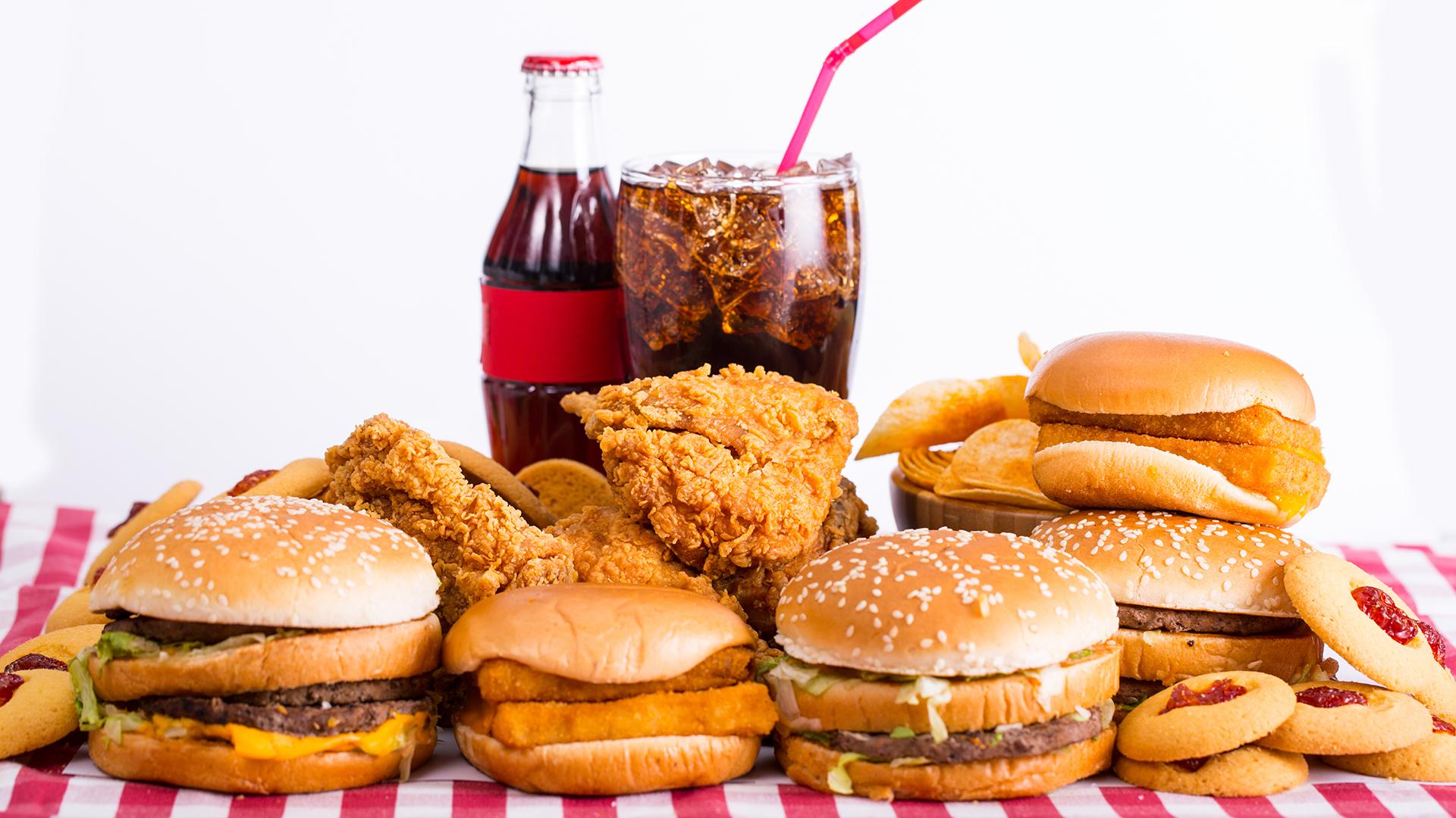 fast-food-ranking-1