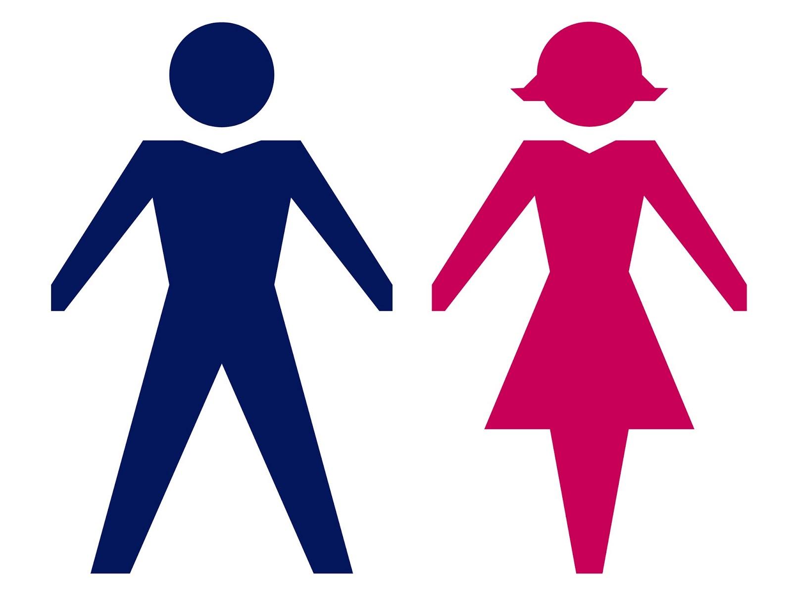 women-men-1