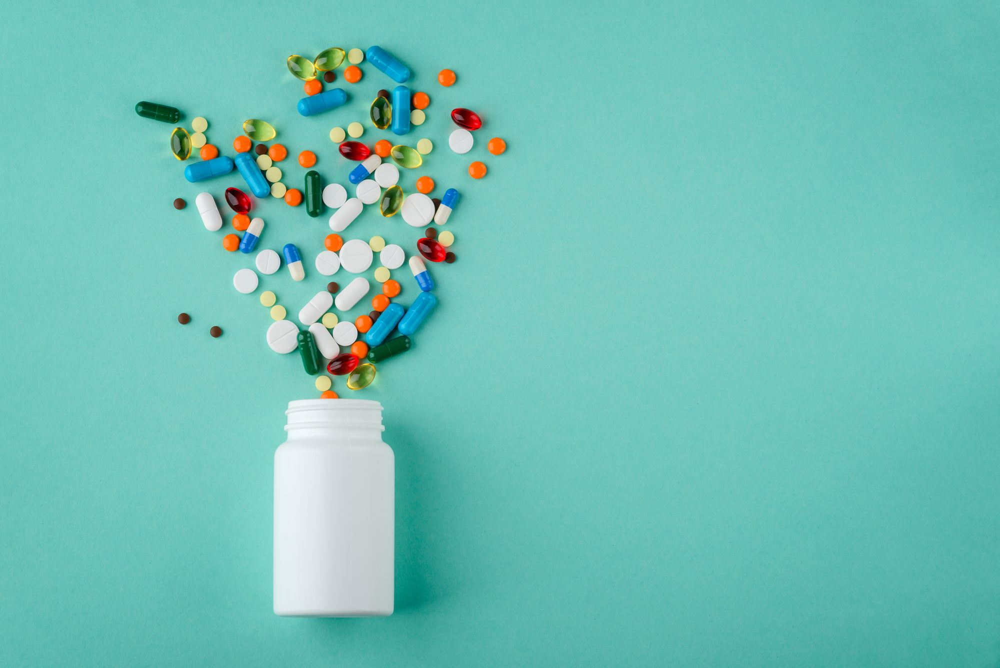 Making Medication Management Easier