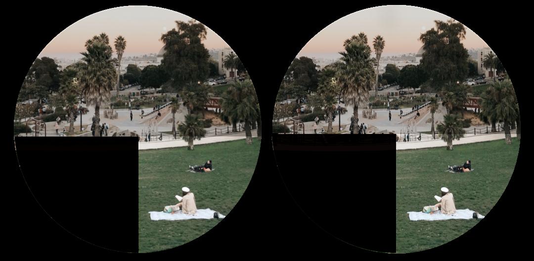 vision-QUARTER