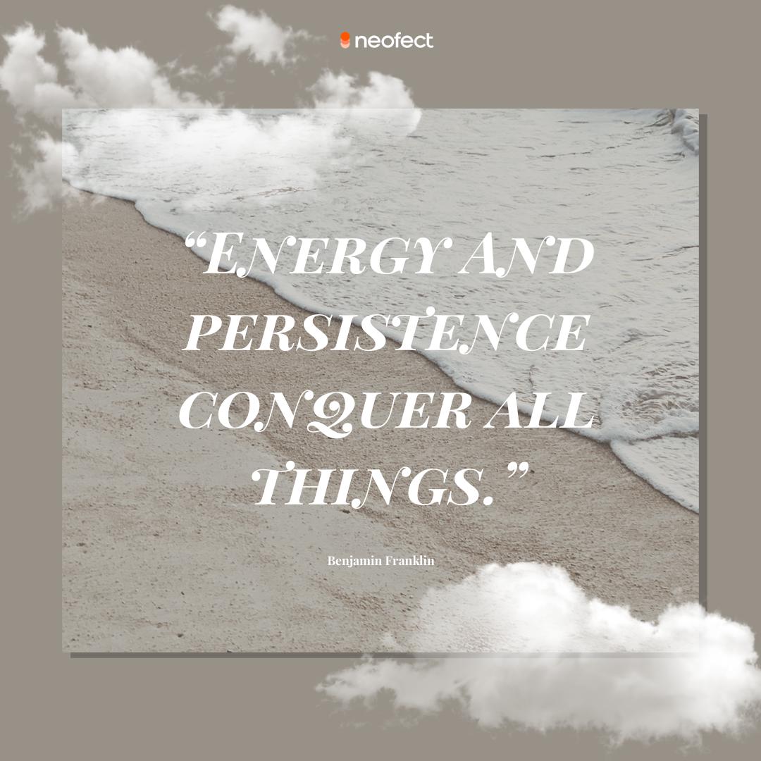 energy-3-2