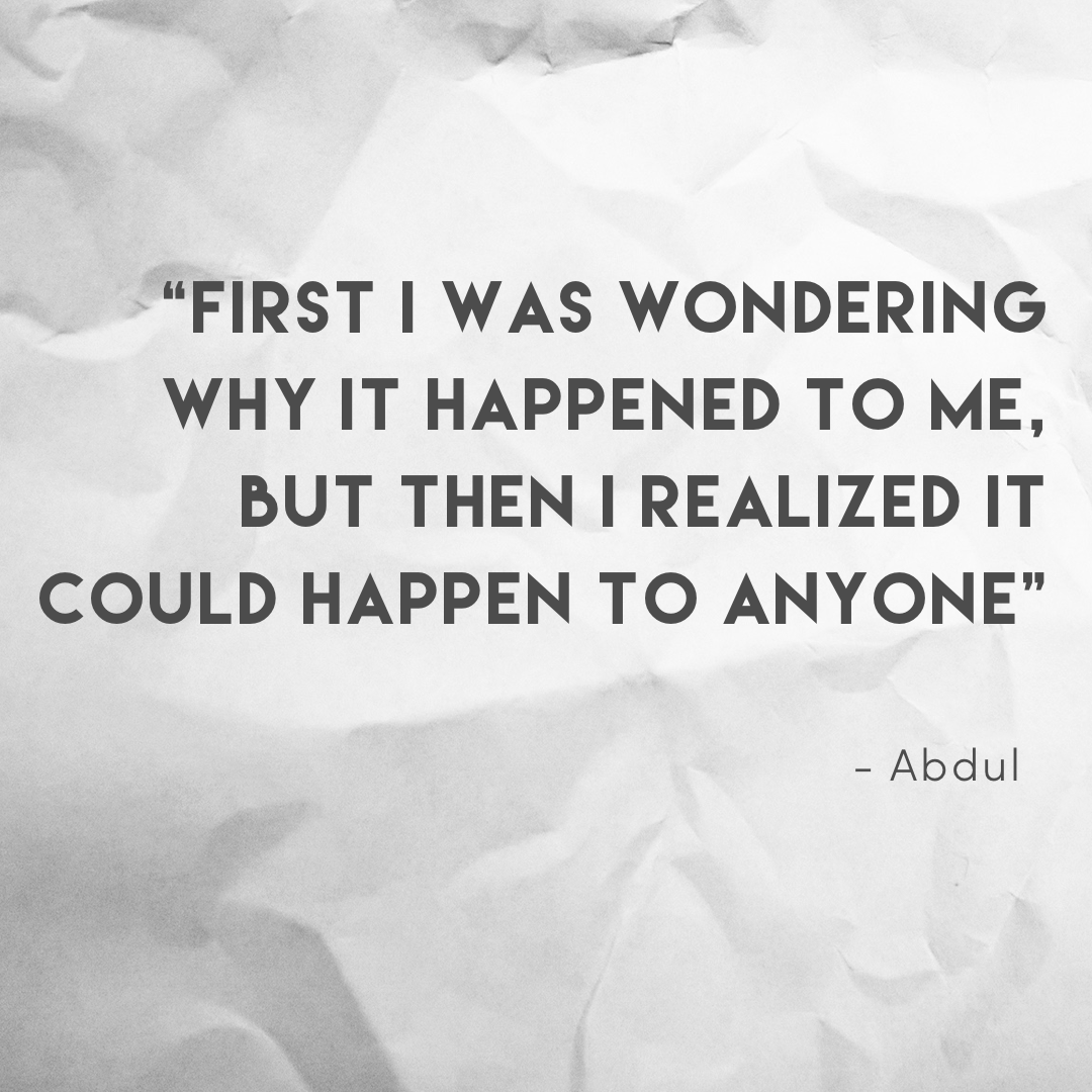 Abdul-Quote