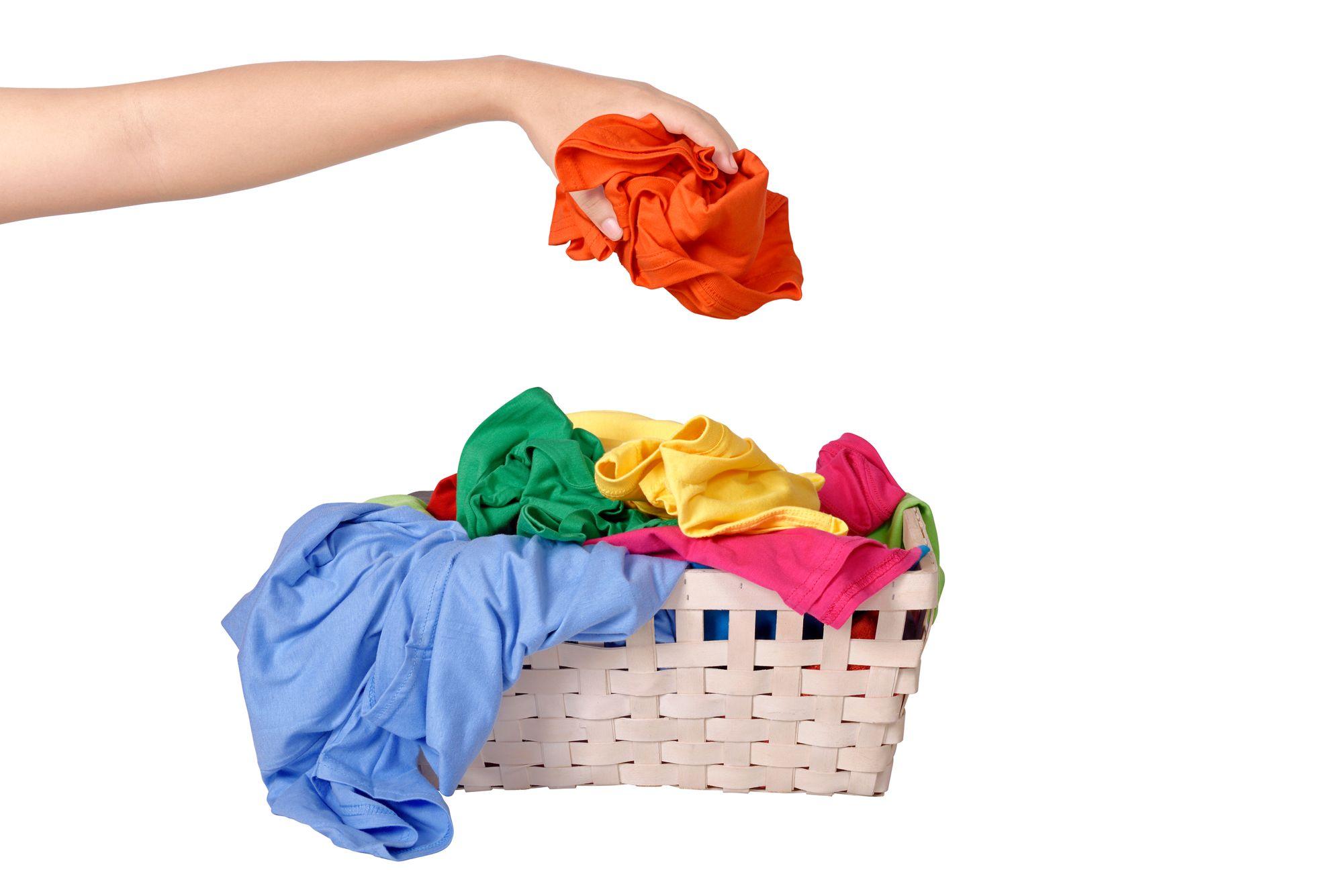 sorting-laundry-TST