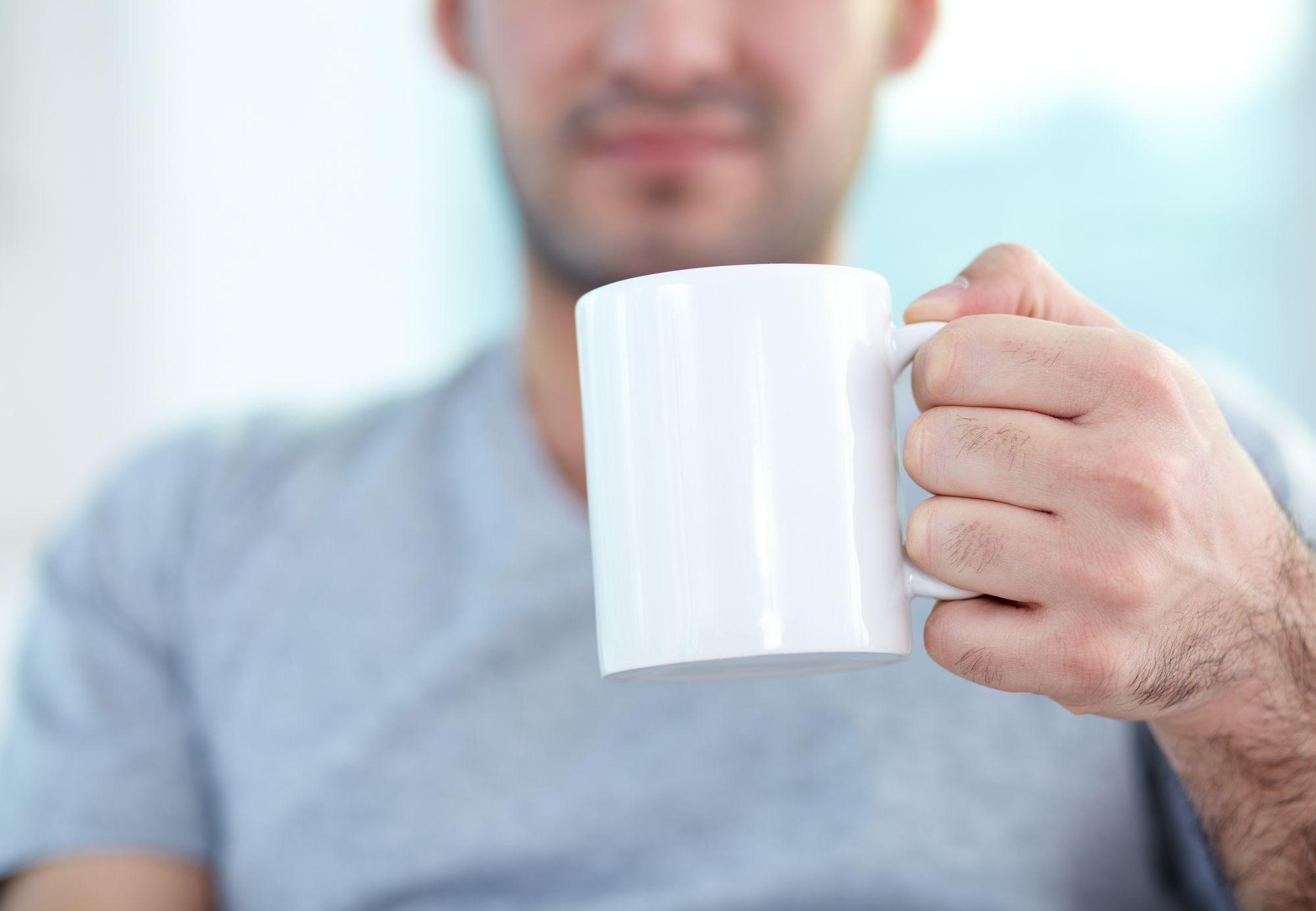 drinking-from-mug-TST