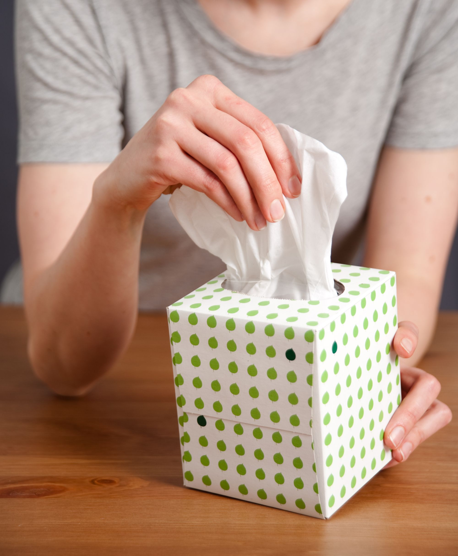 pulling-tissues-TST