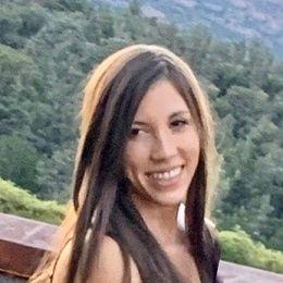 Kristen Gasnick, PT, DPT
