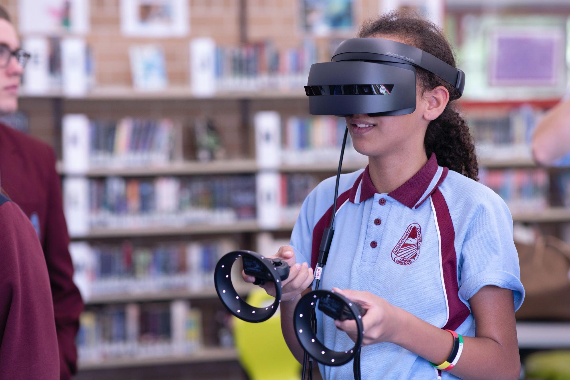 kids-VR-2
