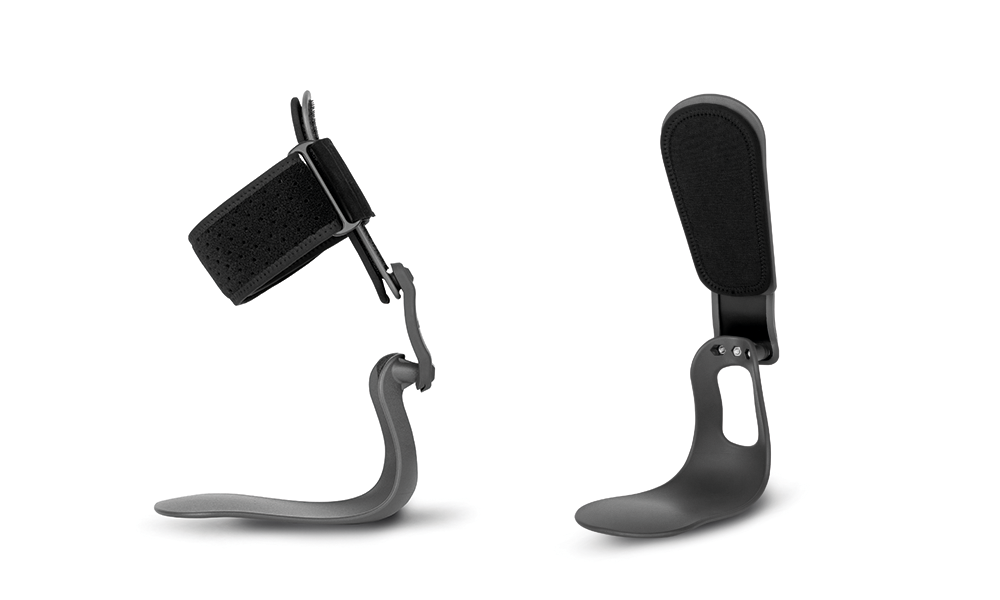 dynamic-ankle-foot-orthotic-for-those-with-foot-drop