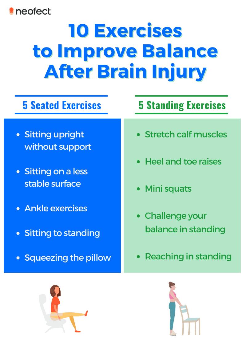 10-exercises-to-improve-balance-after-brain-injury